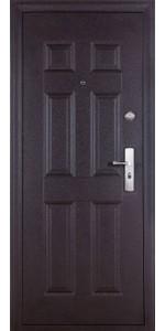 Входная дверь ФОРПОСТ 790