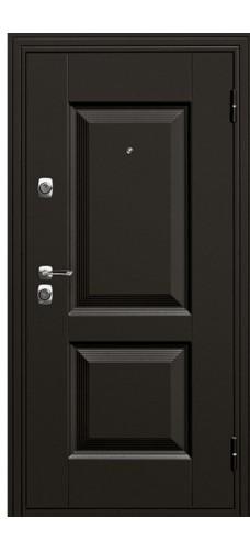 Входная дверь ДК Гранд