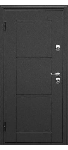 Двери Форпост /  Входная дверь МАЭСТРО