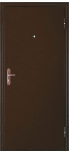 Двери Форпост /  Входная дверь ПРОМО