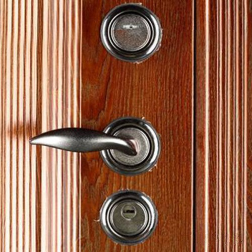двери металлические броня классик