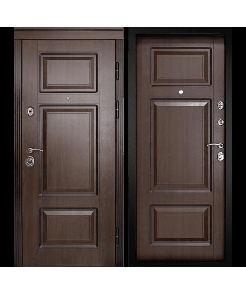 """Входная дверь ДК """"ПОРТА"""""""