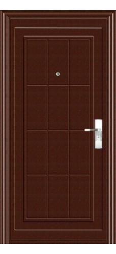 Двери Форпост /  Входная дверь Форпост «Прораб 42»