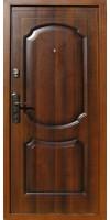Двери Форпост /  Входная дверь ФОРПОСТ В-2