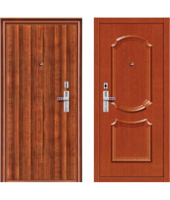 Двери Форпост /  ФОРПОСТ С-58
