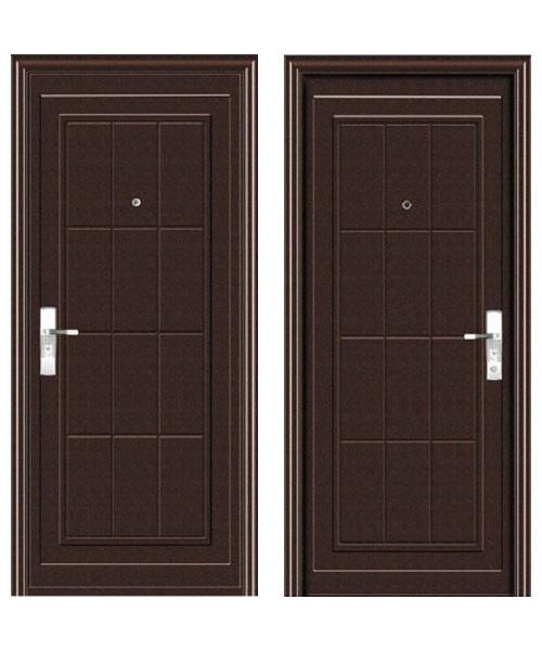 Входная дверь Форпост 42 (43)