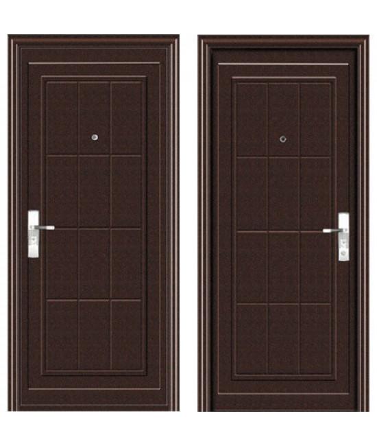 Двери Форпост /  Входная дверь Форпост 42 (43)