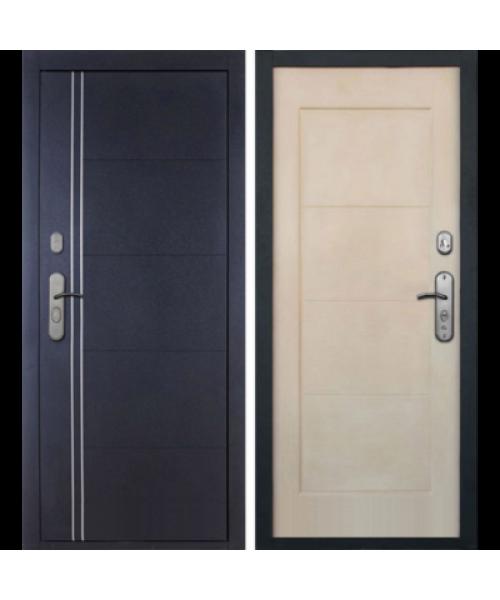 Входная дверь Форпост А-428