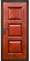 Двери Форпост /  Входная дверь ФОРПОСТ А-34