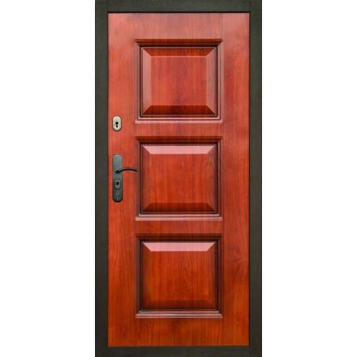 входная дверь 960