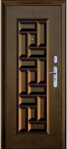 Двери Форпост /  ФОРПОСТ А-223