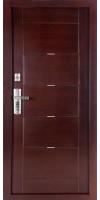 Двери Форпост /  Входная дверь ФОРПОСТ С-228