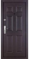 Двери Форпост /  Входная дверь ФОРПОСТ 790
