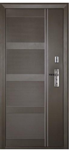 Двери Форпост /  Входная дверь ФОРПОСТ С-328
