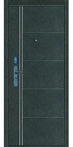 Входная дверь Форпост 528
