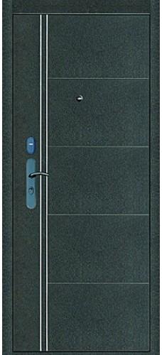 Двери Форпост /  Входная дверь Форпост А-428