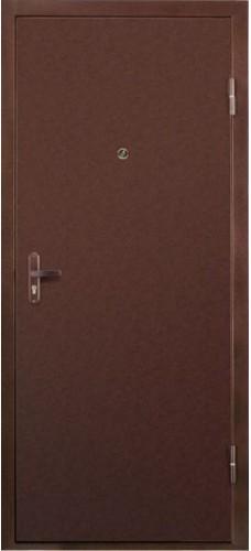 Двери Форпост /  Входная дверь ДК КЛАССИКА