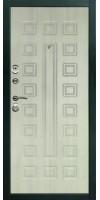 Двери Форпост /  Входная дверь ДК СИТИ 1
