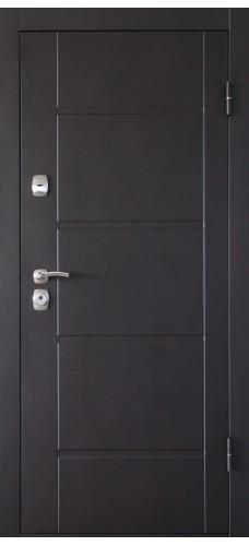 Двери Форпост /  Входная дверь ДК ПРИМА