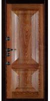 Двери Форпост /  Входная дверь CLASSIC (Пандор Классик)
