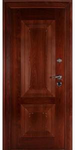 Входная дверь CLASSIC (Пандор Классик)