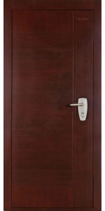 Входная дверь CONCEPT (Пандор Концепт)