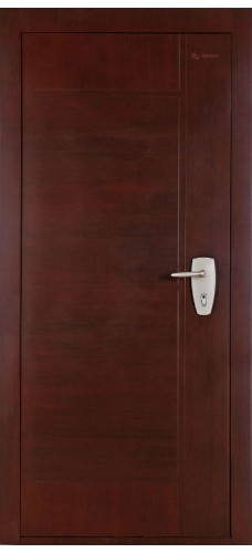 Двери Форпост /  Входная дверь CONCEPT (Пандор Концепт)