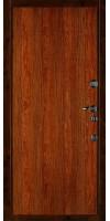 Двери Форпост /  Входная дверь VILLAGE (Пандор Виладж)