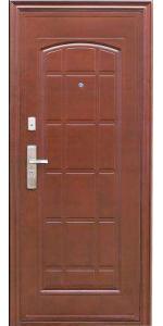 Входная дверь Форпост 510