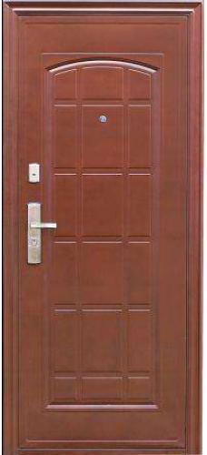 Двери Форпост /  Входная дверь Форпост 510